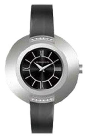 Купить Наручные часы Romanson RL1267QLWBK по доступной цене