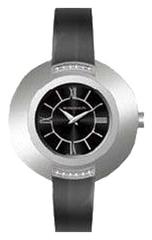 Наручные часы Romanson RL1267QLWBK