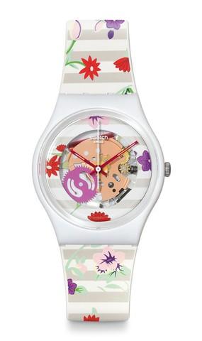 Купить Наручные часы Swatch GZ290 по доступной цене