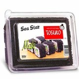 https://static12.insales.ru/images/products/1/3663/34909775/compact_black_tobiko.jpg