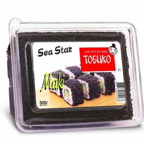 https://static12.insales.ru/images/products/1/3663/34909775/black_tobiko.jpg