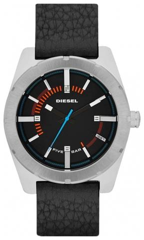 Купить Наручные часы Diesel DZ1597 по доступной цене