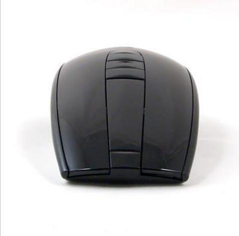 Мышка LOGITECH MX AIR Rechargeable Cordless Air Mouse