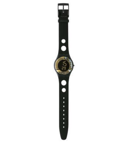 Купить Наручные часы Swatch SIB101 по доступной цене