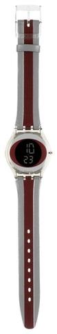 Купить Наручные часы Swatch SIK101 по доступной цене
