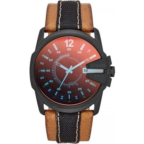 Купить Наручные часы Diesel DZ1600 по доступной цене