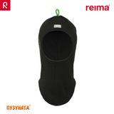 Шапка-шлем Reima Angry Birds 528313-9970