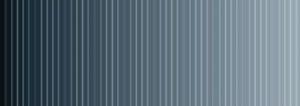 056 Краска Model Air Темно-серый (Panzer Dk. Gray) укрывистый, 17мл