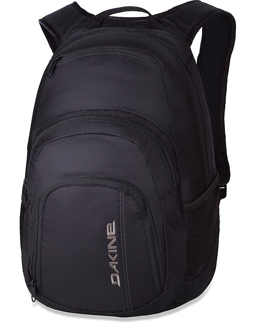 Купить черный школьный рюкзак рюкзак детский школы