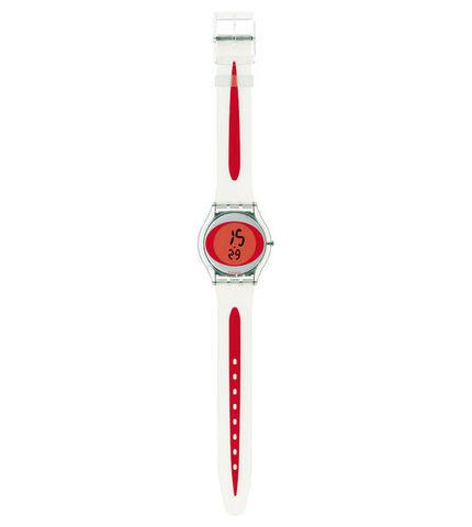 Купить Наручные часы Swatch SIK109 по доступной цене