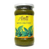 https://static12.insales.ru/images/products/1/3671/27561559/compact_mint_chutney.jpg