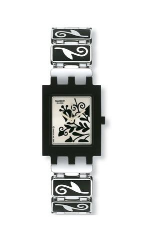 Купить Наручные часы Swatch SUBB111G по доступной цене