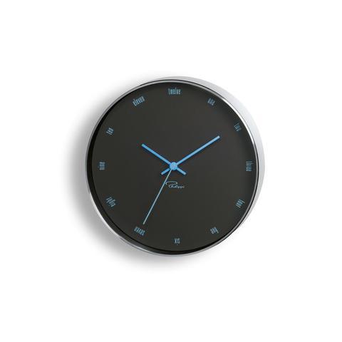 Настенные часы Tempus GB (Великобритания)