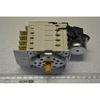 Таймер для стиральной машины Indesit (Индезит)/ Ariston (Аристон) EC 4425- 046265