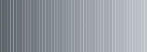 097 Краска Model Air Серый Запал (Base Gray) укрывистый, 17мл
