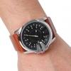 Купить Наручные часы Diesel DZ1617 по доступной цене