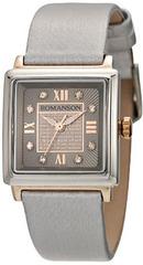 Наручные часы Romanson RL1242LJBROWN