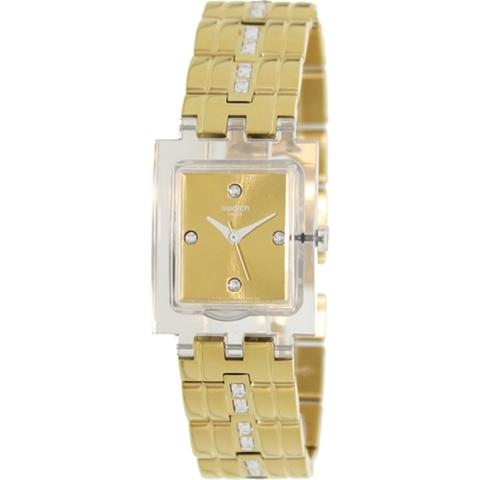 Купить Наручные часы Swatch SUBK151G по доступной цене
