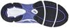 Кроссовки для фитнеса женские Asics Ayami Zone