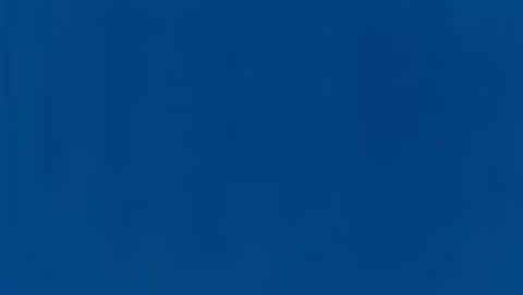 021 Краска Game Color Синий Волшебный (Magic Blue) укрывистый, 17мл
