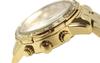 Купить Наручные часы Guess U0016L2 по доступной цене