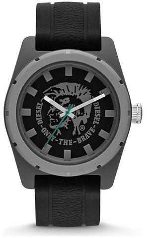 Купить Наручные часы Diesel DZ1624 по доступной цене