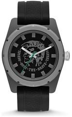 Наручные часы Diesel DZ1624