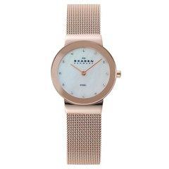 Наручные часы Skagen 358SRRD