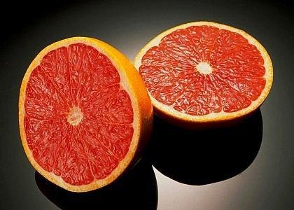 Ароматизатор Грейпфрут