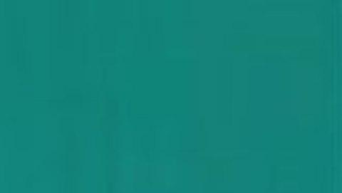 026 Краска Game Color Зеленый Нефрит (Jade Green) укрывистый, 17мл