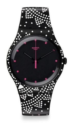 Купить Наручные часы Swatch SUOB111 по доступной цене