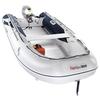 Надувная лодка HonWave T40 AE2
