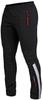 Женские лыжные брюки Noname Activation 15 (2000760)