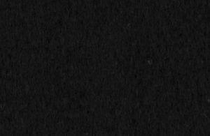 Фетр клеевой 20*30 см 100% полиэстер. Толщина 1 мм.