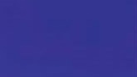 022 Краска Game Color Синий Ультрамарин (Ultramarine Blue) укрывистый, 17мл