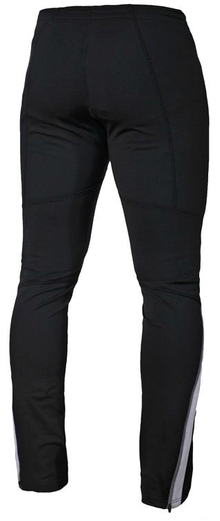 Женские лыжные брюки Noname Activation 15 (2000760) фото