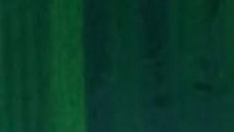 028 Краска Game Color Зеленый темный (Dark Green) укрывистый, 17мл