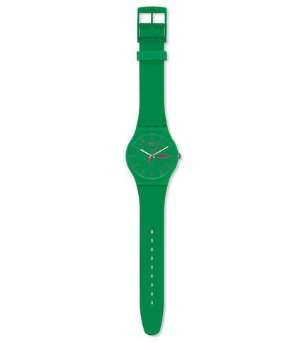 Купить Наручные часы Swatch SUOG704 по доступной цене