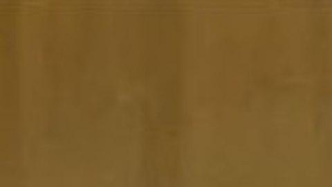 040 Краска Game Color Змеиная Кожа (Cobra Leather) укрывистый, 17мл