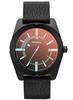 Купить Наручные часы Diesel DZ1632 по доступной цене
