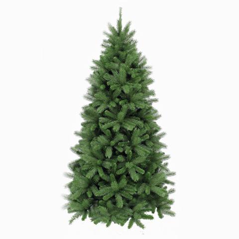 Сосна искусственная Денвер 185 см (Triumph Tree)