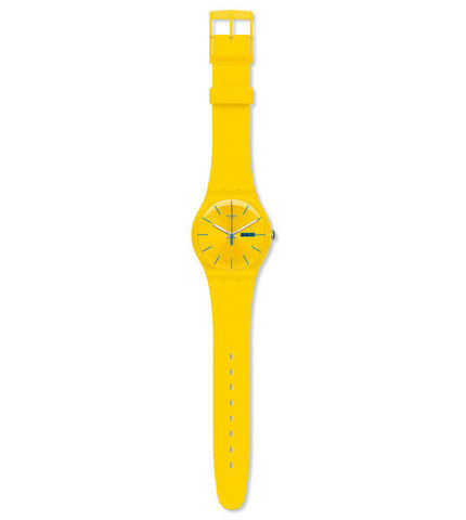 Купить Наручные часы Swatch SUOJ700 по доступной цене