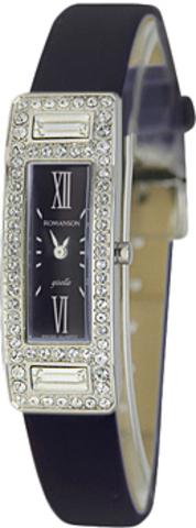 Купить Наручные часы Romanson RL7244TLWWH по доступной цене