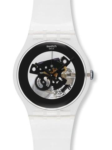 Купить Наручные часы Swatch SUOK107 по доступной цене