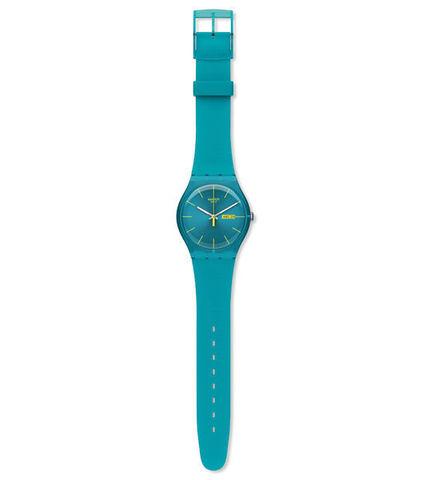 Купить Наручные часы Swatch SUOL700 по доступной цене