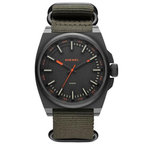 Купить Наручные часы Diesel DZ1634 по доступной цене
