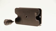 Запасная видео-камера Aqua-Vu - www.gaspoint.ru