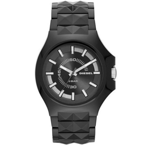 Купить Наручные часы Diesel DZ1646 по доступной цене