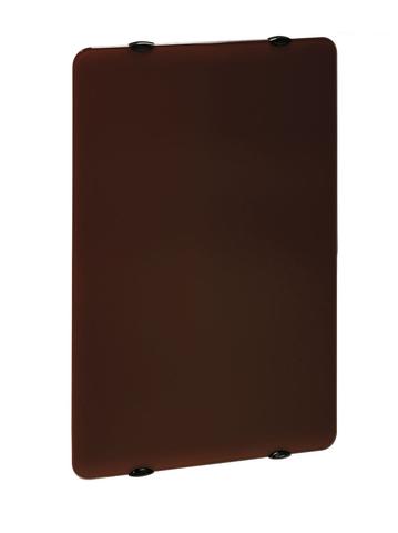 Электрический обогреватель Campa Campaver CMUP 10 V (зеркальный)