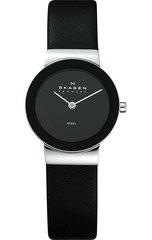 Наручные часы Skagen 358SSLB
